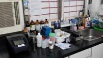 動保處實驗藥品